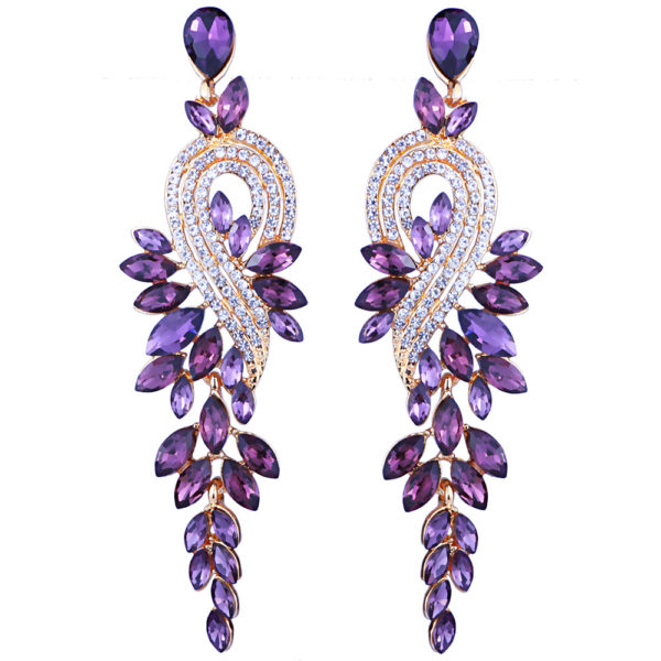 product earings and details diamond ruby di lanae fine jewellery size by jewelry
